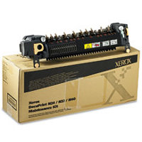 Xerox 109R00486 (109R486) Laser Toner Maintenance Kit
