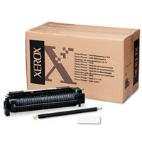 Xerox / Tektronix 109R00521 Laser Toner Maintenance Kit (110V)