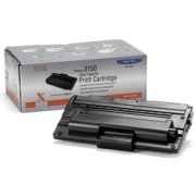 Xerox 109R00747 Laser Toner Cartridge