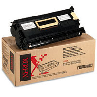 Xerox 113R173 (113R00173) Black Laser Toner Cartridge