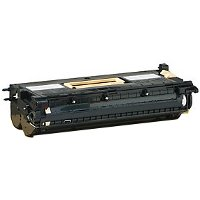 Compatible Xerox 113R00195 (113R195) Black Laser Toner Cartridge