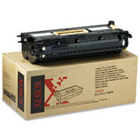 Xerox 113R00195 (113R195) Black Laser Toner Cartridge