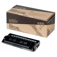 Xerox 113R00265 (113R265) Black Laser Toner Cartridge