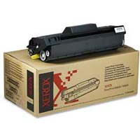 Xerox 113R00443 (113R443) Black Laser Toner Cartridge