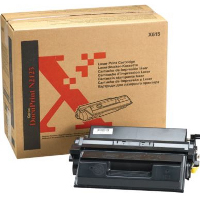 Xerox 113R00445 (113R445) Black Laser Toner Cartridge