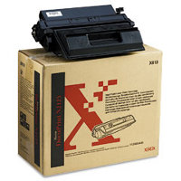 Xerox 113R00446 (113R446) High Capacity Laser Toner Cartridge