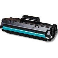 Xerox 113R00495 (Xerox 113R495) Compatible Laser Toner Cartridge