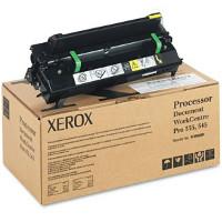 Xerox 113R00608 OEM originales Impresora medido Tambor