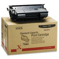 Xerox 113R00656 (Xerox 113R656) Laser Toner Cartridge