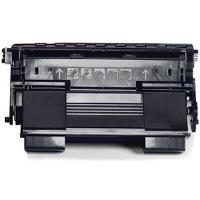 Xerox 113R00657 (Xerox 113R657) Compatible Laser Toner Cartridge
