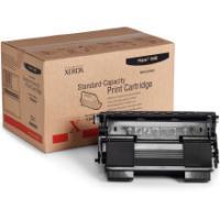 Xerox 113R00657 (Xerox 113R657) Laser Toner Cartridge