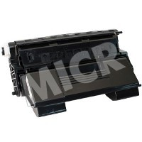 Xerox 113R00657 (Xerox 113R657) Remanufactured MICR Laser Toner Cartridge