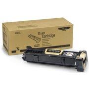 Xerox 113R00670 Printer Drum