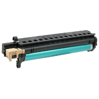 Xerox 113R00671 Replacement Printer Drum