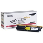 Xerox 113R00690 Laser Toner Cartridge