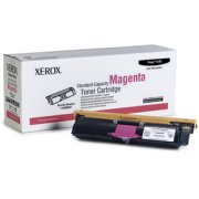 Xerox 113R00691 Laser Toner Cartridge