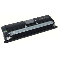 Xerox 113R00692 Compatible Laser Toner Cartridge