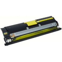 Xerox 113R00694 Compatible Laser Toner Cartridge