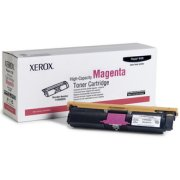 Xerox 113R00695 Laser Toner Cartridge