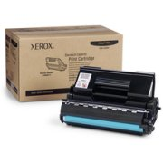 Xerox 113R00711 Laser Toner Cartridge