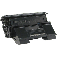 Xerox 113R00712 Replacement Laser Toner Cartridge