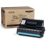 Xerox 113R00712 Laser Toner Cartridge