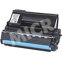 Xerox 113R00712 Remanufactured MICR Laser Toner Cartridge