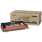 Xerox 113R00720 Laser Toner Cartridge