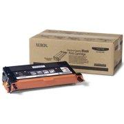 Xerox 113R00722 Laser Toner Cartridge