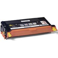 Xerox 113R00725 Genérico Cartucho de tóner láser