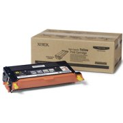 Xerox 113R00725 Laser Toner Cartridge