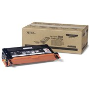 Xerox 113R00726 Laser Toner Cartridge