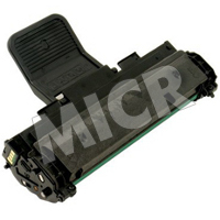 Xerox 113R00730 Remanufactured MICR Laser Toner Cartridge