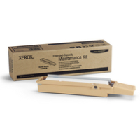 Xerox 113R00736 OEM originales Kit de mantenimiento de tinta sólida