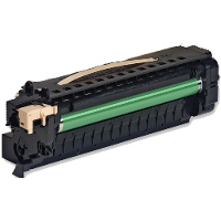Xerox 113R00755 Compatible Printer Drum