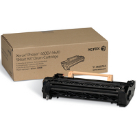 Xerox 113R00762 Printer Drum