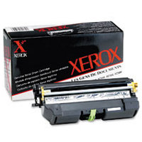 Xerox 113R104 Laser Toner Copy Cartridge