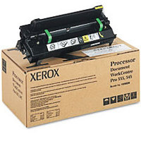 Xerox 113R288 Printer Drum
