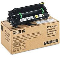 Xerox 113R288 Printer Drum