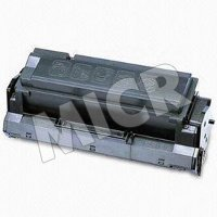 Xerox 113R296 Remanufactured MICR Laser Toner Cartridge