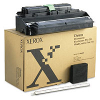 Xerox 113R298 Printer Drum