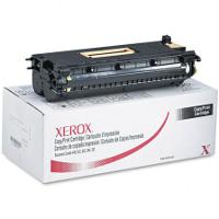 Xerox 113R316 (Xerox 113R00316) Laser Toner Cartridge