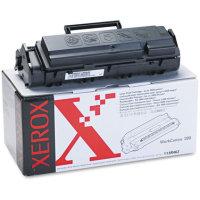 Xerox 113R462 Black Laser Toner Cartridge