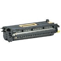Xerox 113R482 Compatible Laser Toner Cartridge