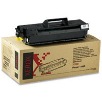 Xerox / Tektronix 113R00495 (113R495) Black Laser Toner Print Cartridge