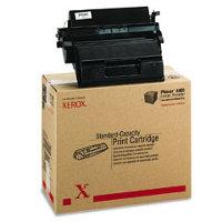 Xerox / Tektronix 113R00627 (113R627) Black Laser Toner Cartridge