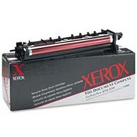 Xerox 113R85 Laser Toner Drum Cartridge