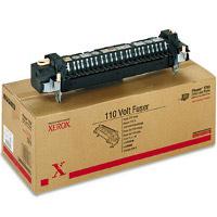 Xerox 115R00025 OEM originales Unidad de tóner láser fusor