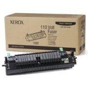 Xerox 115R00035 Laser Toner Fuser (110V)