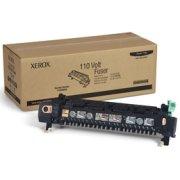 Xerox 115R00049 Laser Toner Fuser